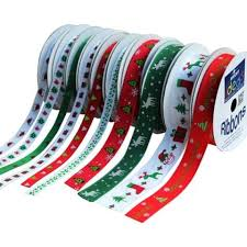 christmas ribbon wholesale wholesale bulk ribbons wholesale craft supplies crafts