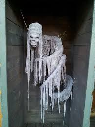 Scary Halloween Props 837 Best Holiday Halloween Images On Pinterest Holidays