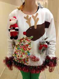 52 best ugly christmas sweater kits inspiration images on