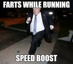 Rob Ford Meme - running rob ford memes imgflip