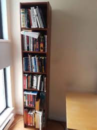 Ikea Billy Bookcase For Sale Ikea Billy Bookcase Buy Or Sell Bookcases U0026 Shelves In Greater