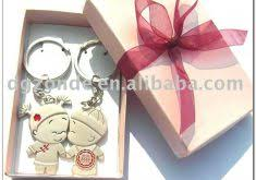 Second Marriage Wedding Gifts Wedding Gift Ideas For Second Marriage Best Wedding Dress