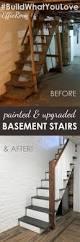 how to build an access door doors attic and attic ideas