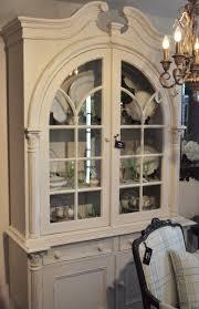 winterberry lane home furniture home decor retail oakville