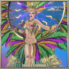 mardi gras carnival costumes second marketplace a carnival costume mardi gras with