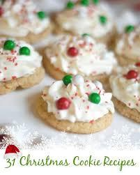 best 25 best christmas cookies 2015 ideas on pinterest