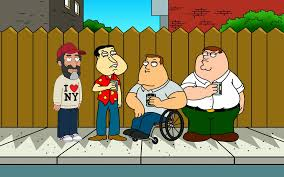 family guy 48 family guy hd wallpapers backgrounds for free download bsnscb com