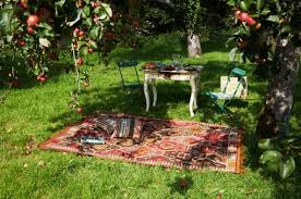 Outdoor Rugs Made From Recycled Plastic by Rugs For The Garden Deco Inspiration For Eco Friendly Interiors