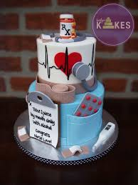 977 best cake yes please images on pinterest drip cakes cake