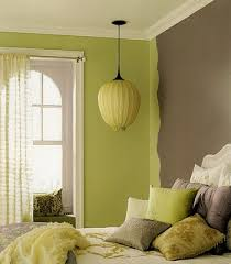 Best  Green And Gray Ideas On Pinterest Gray Green Bedrooms - Color schemes for bedrooms green