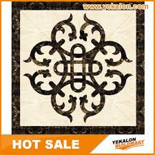 1 Meter To Square Feet Marble Price Per Square Meter Marble Price Per Square Meter