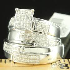 cheap wedding rings sets for him and wedding rings sets for him and simple cheap wedding rings sets