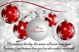 merry status for wishes messages and quotes