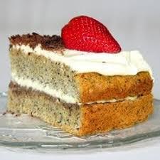 hungarian flourless hazelnut cake recipe allrecipes com