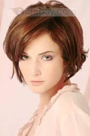 25 easy short hairstyles for older women hair hairstyles and beauty