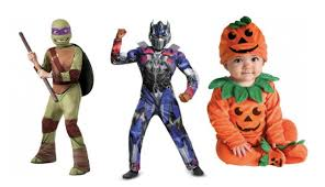 best place to buy a halloween costume where to buy halloween costumes in cairo 2015