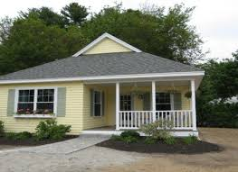 Ranch Style Homes With Open Floor Plans Open Floor Plans For Ranch Homes Celebrationexpo Org