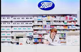 boots uk boots uk emergency hormonal contraception boots uk response