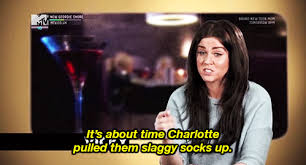 Geordie Shore Memes - geordie shore vicky gifs get the best gif on giphy