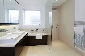 bathroom shower designs walk in shower bathroom designs 9 sebring services
