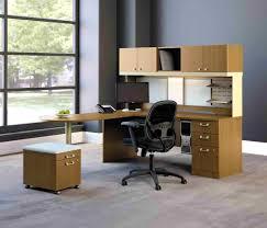 Ikea Home Office Design Ideas Brilliant 50 Ikea Office Furniture Desk Inspiration Design Of