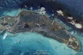 before and after images of hurricane irma u0027s destruction in barbuda