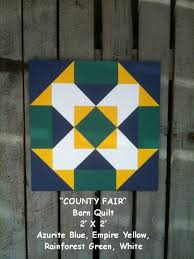 Barn Quilt Art The Barnquiltstore Blog Patriotic Flag Barn Quilt U0026 Others For