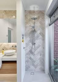 travertine bathroom ideas travertine bathroom tile best 25 travertine bathroom ideas on