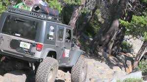 jeep jamboree 2017 65th jeepers jamboree 2017 youtube