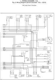 2008 civic ac wiring diagram 2006 civic wiring diagram 2008