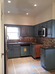 danadear kitchen before and