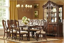 Fancy Living Room Sets Fancy Dining Room Tables Formal Dining Room Sets Of