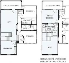 2 master bedroom floor plans master bedroom upstairs floor plans baby nursery homes with 2