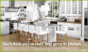 ikea kitchen cabinets planner ikea kitchen cabinets online design fresh top virtual room planner