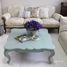 coffee tables beautiful storage coffee table ottoman leather