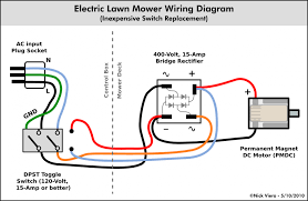 diagram diagram way switch wiring methods two example in simple