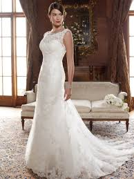 wedding dresses cheap lace wedding dresses bridal gowns cheap 1901001