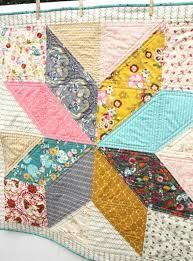 how to make a quilt weallsew