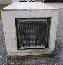 ingersoll rand 50 hp rotary compressor ssr ep 50