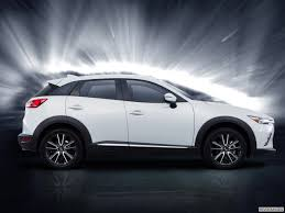 mazda cx3 2016 mazda cx 3 dealer serving los angeles galpin mazda