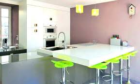 table cuisine retractable table cuisine retractable table cuisine retractable table