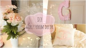 download girly decorations for bedrooms gen4congress com pleasurable girly decorations for bedrooms 21