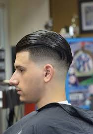 hairstyle undercut slicked back 41 hairstyle haircut today