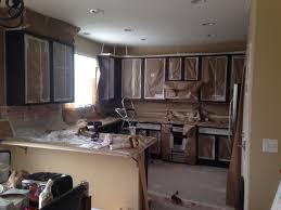 used kitchen cabinets denver kitchen kitchen cabinets denver new denver kitchen cabinets vitlt