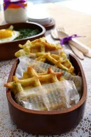 le pour cuisine 2224 best les saveurs de la cuisine française images on