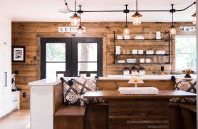 joanna gaines light fixtures these fixer upper home decor trends are already going out of style