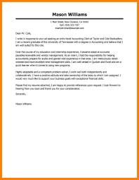 Public Dispatcher Cover Letter Dispatcher Cover Letter Sample Free Resume Builder