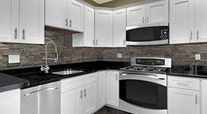 Kitchen Cabinets Myrtle Beach Best Discounted Kitchen Cabinet Company Quality Cheap Priced