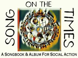 400 photo album song on the times social songbook album indiegogo