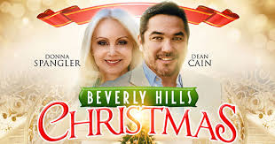 beverly hills christmas beverly hills christmas home uptv